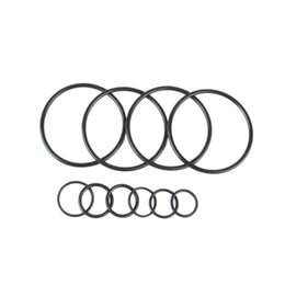 Wholesale engines automobile - otorcycle Accessories Engines Engine Parts Moto Parts Complete Gasket Kit Replacement for Yamaha YZ250 YZ 250 1999-2006 Automobile Fitti...