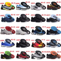 Wholesale Phoenix Fashion - Phoenix High Quality New Running Shoes Men TN Shoes Sell Like Hot Cakes Fashion Increased Ventilation Casual Shoes For Men,