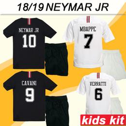 new style 1539c dcdcd Neymar Football Kit Coupons, Promo Codes & Deals 2019 | Get ...