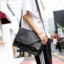 331ee18a85 Mâle vertical de haute qualité sac à bandoulière Hommes Messenger Business  Men's Porte-documents Designer Sacs à main Sacs à bandoulière sac de  mallette ...