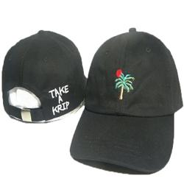 Fashion sleepyslip Love Adjustable Berretto da baseball Bones Underair  Skateboard Strapback Hat per uomo Donna Rose ricamo a mano Trucker Cap 2618424df53e