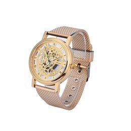 Пластиковые часы мужские онлайн-Male man watches Sport Men's  metal Stainless Steel round Quartz  Sportive Plastic strap Dial Wrist Watch boys