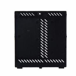 Wholesale Case Cover For Lenovo Thinkpad - High Quality New Memory Slot Ram Case Cover Screw For IBM ThinkPad Lenovo T420 T420i Laptop P20
