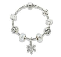 Compre tres y obtenga uno gratis! Plata de ley 925 de limón fascinante facetado perlas de cristal de Murano Fit Europa pando joyas encanto pulseras DIY desde fabricantes