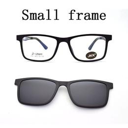 10c99b306e Distribuidores de descuento Gafas Cara Pequeña | Gafas Cara Pequeña ...