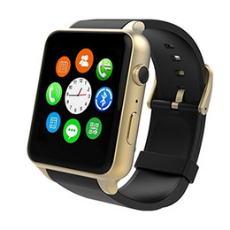 Wholesale Heart Battery Monitor - SmartWatch,GT88 Waterproof IP57 NFC Bluetooth with Heart Rate Monitor Magnetic Charging Health Exercise Fitness Tracker for Android Appleios