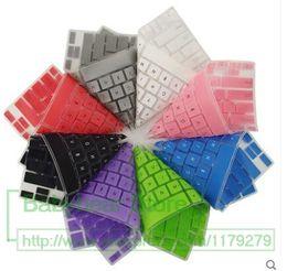 Wholesale Keyboard Cover Thinkpad - New keyboard Protector cover skin protector for Lenovo THINKPAD E430c e445 e450 e450 E431 T440p t450 e460 E431 L430 T430