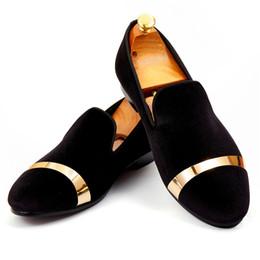 2019 chaussures sur mesure taille 14 Harpelunde chaussures de mariage noir bande de cygne chaussures habillées nouvelle inscription taille personnalisé 6 à 14 promotion chaussures sur mesure taille 14