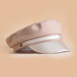 2019 sombreros para mujeres 2017 Nueva moda padre-hijo sol sombrero mujer  hombre verano gorra aa69f53d35f
