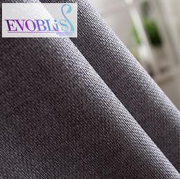 tende di lino soggiorno moderno tende di lusso per soggiorno cortinas para sala de luxo per camera da letto cheap luxury bedroom linens da biancheria da letto di lusso fornitori