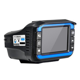 тире cam ночь POPSPARK автомобиль монтируется авто аксессуары автомобильный видеорегистратор камера тире Cam ночного видения Аудио Видео Запись радар детектор скорости XNC supplier mounted video camera от Поставщики установленная видеокамера