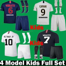 4fb3d9ba207 Promotion Uniformes De Soccer Blanc Enfants