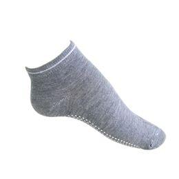2018 coton noir blanc gris bleu violet rose yoga sports chaussettes antidérapantes unisexe chaussettes de bonbons yoga livraison gratuite ? partir de fabricateur