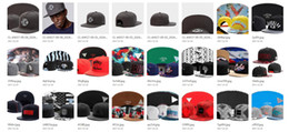 517fc0a2fef cayler sons brooklyn snapback Rabatt Großhandel Cayler Sons Baseball Caps  Brooklyn Stickerei Hüte Snapback Caps einstellbare