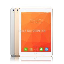 дешевые китайские таблетки, вызывающие wifi Скидка 10,1-дюймовый Octa Core Android 7.0 Планшетный ПК ОЗУ 3 ГБ 64 ГБ ROM Tablet Dual SIM Двойной резервный WIFI Bluetooth-телефон