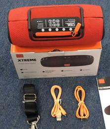 Falantes de envio on-line-Brand New Alto-falantes Sem Fio pequenos Subwoofers Bluetooth Speaker Bluetooth Alto-falantes Sem Fio Portáteis com pacote de varejo frete grátis