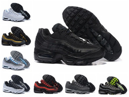 Wholesale Slip Basketball Shoes - Wholesale Basketball Shoes Discount Running Sneakers Cheap Sports Sneaker Cycling Soccer Shoes Women Men N-13-2