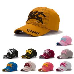 2019 цветок поло Мода snapback шляпы cap бейсбол уникальная классика цветы cap гольф шляпы хип-хоп установлены дешевые поло шляпы скидка цветок поло