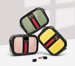 2018 повседневная мода женщина сумка Сумка леди сумка небольшой мини Антиржавейный металл мобильный телефон сумка креста тела сумки на ремне натуральная кожа PU AS0436 от
