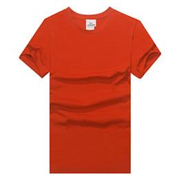 2019 rosas a granel Venta caliente Cuello Redondo Moda de Verano Camiseta de Manga Corta de Los Hombres de Calidad superior Bordado de Cocodrilo Camisetas Casual Tops Marca Camisetas Hombre Ropa