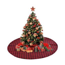 Albero Di Natale Nero.Sconto Ornamenti Di Natale Neri 2019 Ornamenti Albero Di Natale
