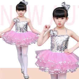 97153b6fc05c Ballet Dance Dresses For Girls NZ