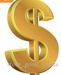 Wholesale Gloves Glove - Custom Jerseys Gloves CAP Arm sleeve Legs Shipping Fee Pay Extra Money 1pcs=1usd 20pcs=20usd15