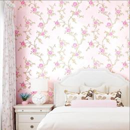 Rabatt Blumen Reben Fur Schlafzimmer 2018 Blumen Reben Fur