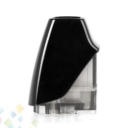Cigarette smokjoy en Ligne-Cartouche d'origine Smokjoy OPS1 de 2 ml, capacité 0.6ohm DTL, 1.2ohm MTL, compatible avec le kit SMOKJOY OPS-1, cigarette électronique sans DHL