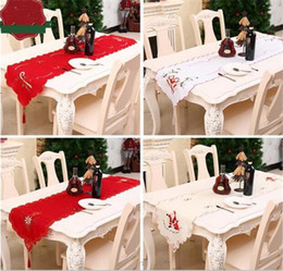 Wholesale Christmas Table Runner Australia New Featured Wholesale