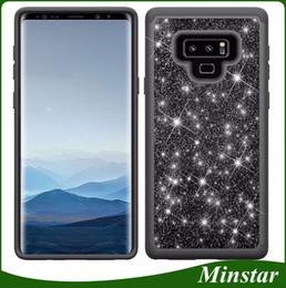 Wholesale Metropcs Phones - Buy Cheap Metropcs Phones 2019 on Sale