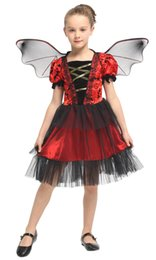 Rabatt Prinzessin Halloween Kostume Fur Teenager Madchen 2019