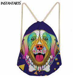 d13d98dbdc66 Animal Drawstring Bags Canada | Best Selling Animal Drawstring Bags ...
