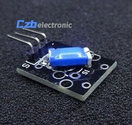 Wholesale Module Pic - Standard Tilt Switch Module For Arduino AVR PIC Good