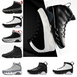 trouver le prix le plus bas original à chaud prix compétitif Chaussures D'esprit Distributeurs en gros en ligne ...