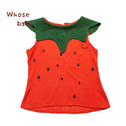 0d087158d42fd Dress Strawberry Baby Coupons, Promo Codes & Deals 2019 | Get Cheap ...