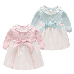 d988802aa7d6 Red Sweater Dress Baby Coupons