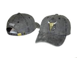 Wholesale rodeo gold - NEW Travis Scott Rodeo Hat Baseball Cap Strapback Snapback Tour Merch Cactus Hip Hop