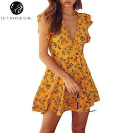 2ddd1ec97d275 Sexy Girls Short Night Dress Coupons, Promo Codes & Deals 2019 | Get ...