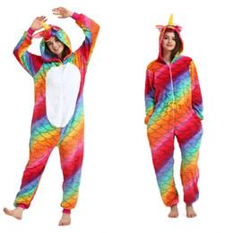 c65f842ae1 stitch costumes for women Rebajas Adultos Onesie Pijamas de Anime para  hombres de las mujeres disfraces
