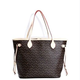 Wholesale Good Quality Designer Bags - hot selling good price luxury bags high quality leather brand designer shoduler bag for women Ladies new arrival free Shoulder Bags 01