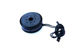 Ipower GBM5208H-200T 3 KG 5208 DSLR Dağı için Içi Boş Mil Fırçasız Gimbal Motor cheap gimbal for dslr nereden dslr için gimbal tedarikçiler