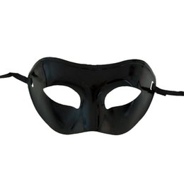 mardi gras party masquerade dress Coupons - Sexy Men Women Costume Prom Mask Venetian Mardi Gras Party Dance Masquerade Ball Halloween Carnival Mask Fancy Dress Costume