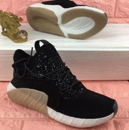 Wholesale Cheap Tracking - Discount cheap Tubular Rise Shoes,Training Sneakers,Street bursting Shoes,Casual sports running shoes,track Trainers Jogging Casual Shoes