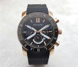 Wholesale Dz Watches - Fashion Men Watches dz Luxury watches Brand montre homme Men Military Quartz Wrist watches Clock relogio masculino rejoles