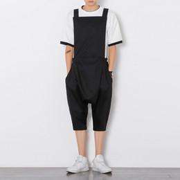 Trabajo Distribuidores Pantalones Para Negro De Descuento Hombre 11Rqwzar8