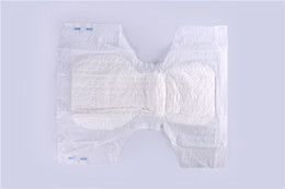 Wholesale Diaper Adults - wholesale:customized production Adult diaper Unisex Products Not lala pantsDisposable diapers for adults.
