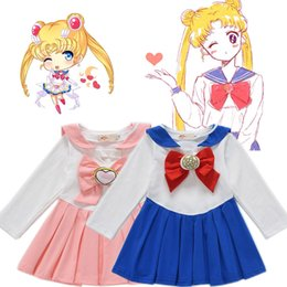 35ae5ba7d9377 Sailor Moon Costumes Coupons, Promo Codes & Deals 2019 | Get Cheap ...