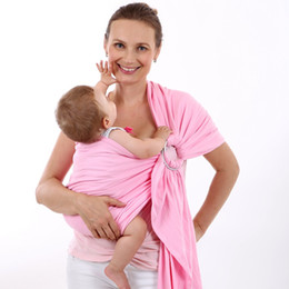Cotton Ring Sling Nz Buy New Cotton Ring Sling Online From Best
