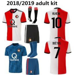 92c24e999 2019 adultos T-shirt kit Camisas Dos Homens 2018 19 Lazer Melhor Qualidade  adultos kits Casual T-shirt frete grátis